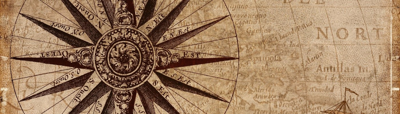 Giovanni Mandruzzato le ricerche storiche