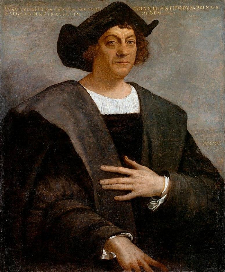 Giovanni Mandruzzato